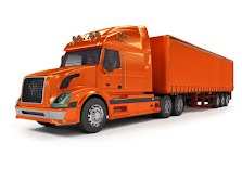 Trucker Bookkeeping Software